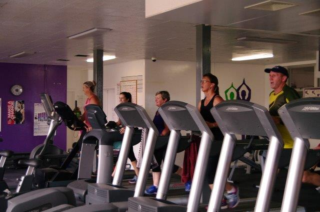 Treadmill-Group-Image